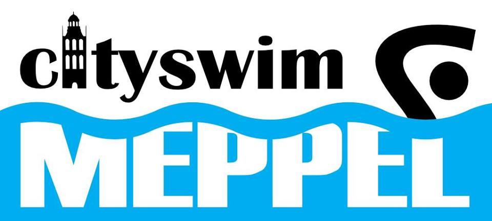 City Swim Meppel