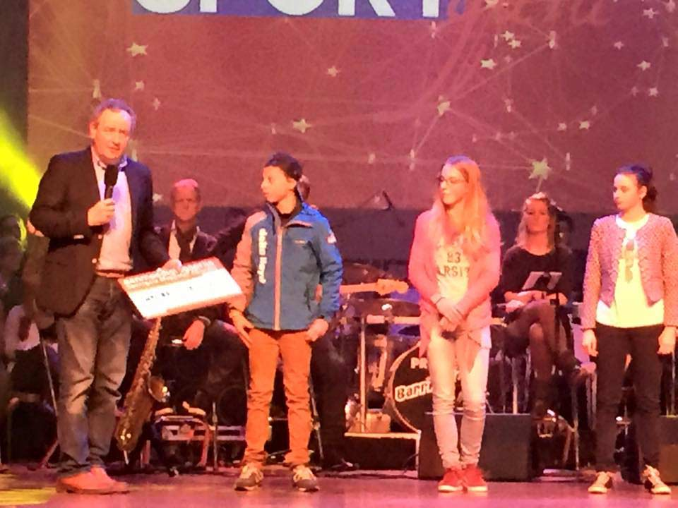 Stichting-Grote-Broer_talent-Anke-sportgala_CT